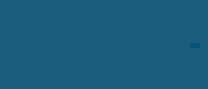 siscol-logo-TM