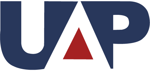 uap logo2-01