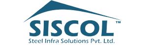 siscol-logo- v1